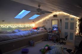 Attic Bedroom Ideas Pinterest  Enhancing Bedrooms Ideas - Attic bedroom