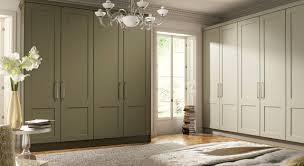 Of Cabinets For Bedroom Crown Cabinets Kitchen And Bedroom Cabinets