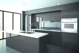 euro style kitchen cabinets how to build cabinet home depot eurostyle