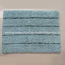 microfiber chenille bath rug china microfiber chenille bath rug