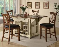 Kitchen Pub Table Sets Kitchen Astounding Kitchen Bar Table Set Designs Bar Dining Table