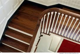 Image Of: Laminate Flooring Stairs Dark