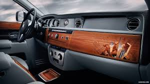 rolls royce phantom 2015 interior. 2015 rollsroyce phantom metropolitan collection interior wallpaper rolls royce e