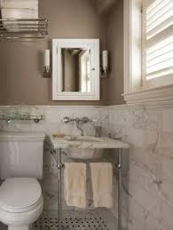 small 12 bathroom ideas. 12 Bathroom Decorating Ideas Custom Design For Small Bathrooms 2