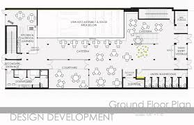 Kitchenette Chairs School Cafeteria Seating School Cafeteria Cafeteria Floor Plan