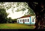 imagem de Encruzilhada do Sul Rio Grande do Sul n-16
