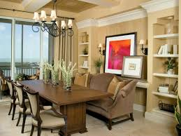 Replacing Track Lighting With Pendant Lights Options Lighting - Track lighting dining room