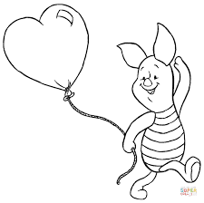 Small Picture Deadpool Making Heart Shape with Hands coloring page Free