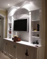 elegant bedroom wall designs. Bedroom Wall Unit Designs Beauteous Decor Elegant Tv In White