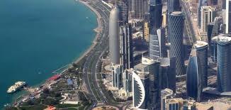 در هندسه، قطر یا گاهی تَرامون (به انگلیسی: ماذا تعرف عن قطر موضوع