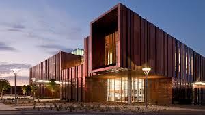 Art Center Design College Tucson 12 Exciting Architecture Jobs In Phoenix Arizona News