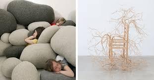 nature inspired furniture. nature inspired furniture c