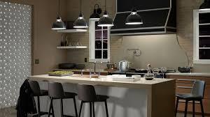 Kitchen Cabinets Fairfield Nj Wholesale Kitchen Cabinets Fairfield Nj Design Porter