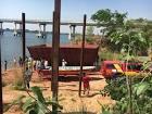 imagem de Barra do Ouro Tocantins n-15