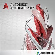 autocad learning path 1795 per student