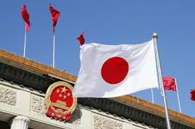 Chinese President Xi Jinping Congratulates Japans New Emperor As