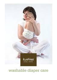 Catalogo Kushies By New Baby Berry Srl Issuu
