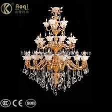 china european luxury big crystal chandelier light china pendant lighting crystal lamp