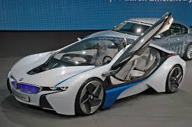 new car releaseBmw I7 Interior