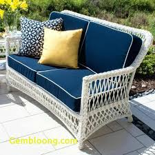 patio chair slipcovers concept â waterproof outdoor cushions fresh patio furniture cover best