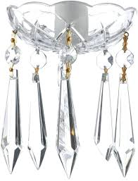 beautiful chandelier crystals parts or chandelier crystals parts medium size of crystal crystals replacement spare suppliers fresh chandelier crystals