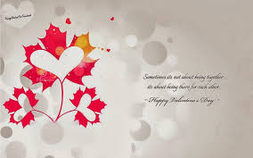 Valentine Day Quotes For Friends Romantic Happy Valentines Day Quotes 100 SMS Messages Wishes 24