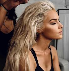 Explore Diy Hairstyles Hair Colors And