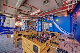 google office design. simple office google tel aviv office wooden floor design intended