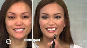 Hello Light Creme Illuminator It Cosmetics Hello Light Anti Aging Creme Luminizer With Brush With Jamie Kern Lima