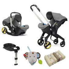 graco stroller doona car seat reviews infant car seat weight limit car seat stroller combo