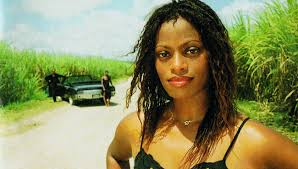 Peru Radio Z Rock Pop Semana 42 1998 Charts Around