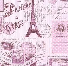 Paris Bedroom Wallpaper Wallpaper Boys Girls Kids Teens 93624 2 936242 Letters Paris Rose