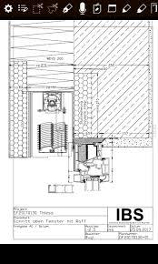 Fenstermontage Bauforum Auf Energiesparhausat