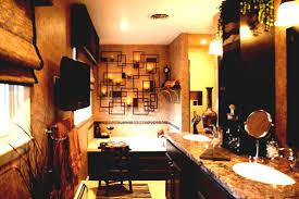 Western Kitchen Style Interior Design Moreover Western Kitchen Decorating Ideas