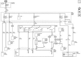 pk3 wiring diagram wiring diagram site pk3 wiring diagram data wiring diagram wiring color coding pk3 wiring diagram