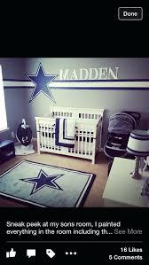 dallas cowboys bedroom ideas decor on dallas cowboys
