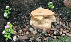 rock garden fountain rock fountains for garden small rock water fountains small rock garden fountain rock rock garden fountain