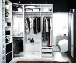 open closet bedroom ideas. Open Closet In Bedroom Ideas For The Room How To Hide R