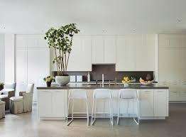 boston kitchen designs. Plain Designs Best Of Boston Home 2017 1 Seadar Construction Inside Boston Kitchen Designs H