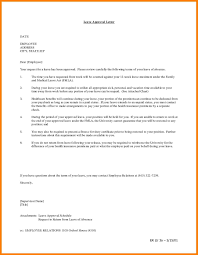 Request Sample Letters Sample Letter Requesting Vacation Days Noplaceleftworld Com Request
