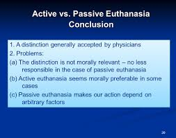 euthanasia essay conclusion against euthanasia essay conclusions  in favor of euthanasia essay conclusion essay for you in favor of euthanasia essay conclusion image