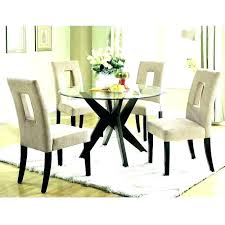 glass kitchen table glass kitchen tables small glass kitchen table glass top dining table set 4