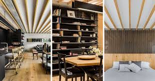 modern architectural interior design. Interesting Architectural Architecture Firm Taller David Dana Have Recently Completed The Modern  Interior Design Of A Penthouse With Modern Architectural Interior Design R