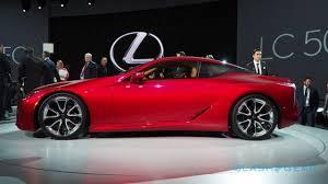 lexus sports car 2016. lexus-lc-500-18 lexus sports car 2016 r