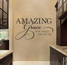 religious wall decals verse decal