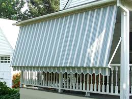 outstanding sun shades for windows exterior exterior sun shade for windows immense home wonderful get your