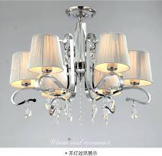 white lantern chandelier bamboo edit for awesome home bamboo lantern chandelier remodel