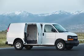 2010 Chevrolet Express Image. https://www.conceptcarz.com/images ...