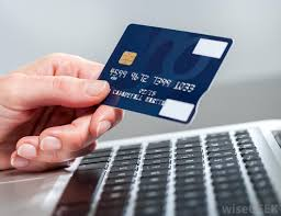 cvv numbers were added to credit cards in response to the rising pority of ping