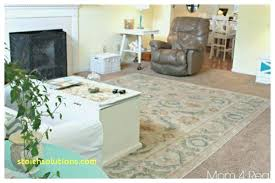 how to secure area rug on top of carpet area rug over carpet rugs ideas astonishing how to secure area rug